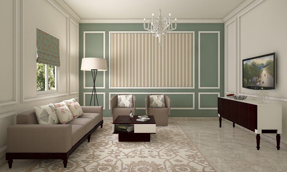 Design Living Room Online Magnificent Modern Vanilla Living Room  Home Centre  Pinterest  Living Decorating Inspiration