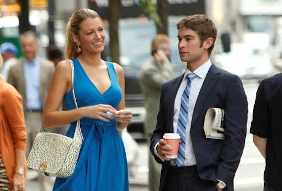 nate dating gossip girl
