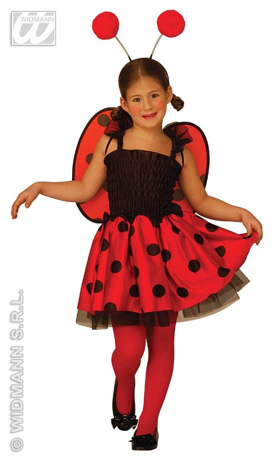 Carnival costume  sc 1 st  Pinterest : carnival costumes for kids  - Germanpascual.Com