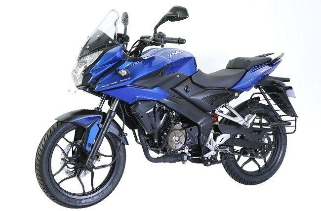 Top Three 150cc Bikes In India Bike Pulsar Bajaj Auto