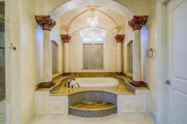 2710 Melissa Court, Cedar Hill, TX - Home (MLS # 12125838) - Coldwell Banker Residential Brokerage