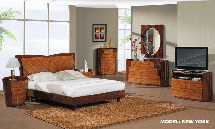 bedroom sets new york design ideas 2017-2018 Pinterest Bedrooms