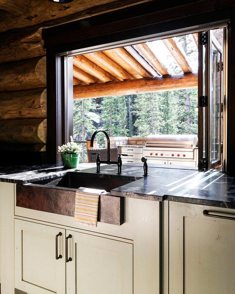 Paragon Farmhouse Kitchen Sink With Short Apron Native Trails