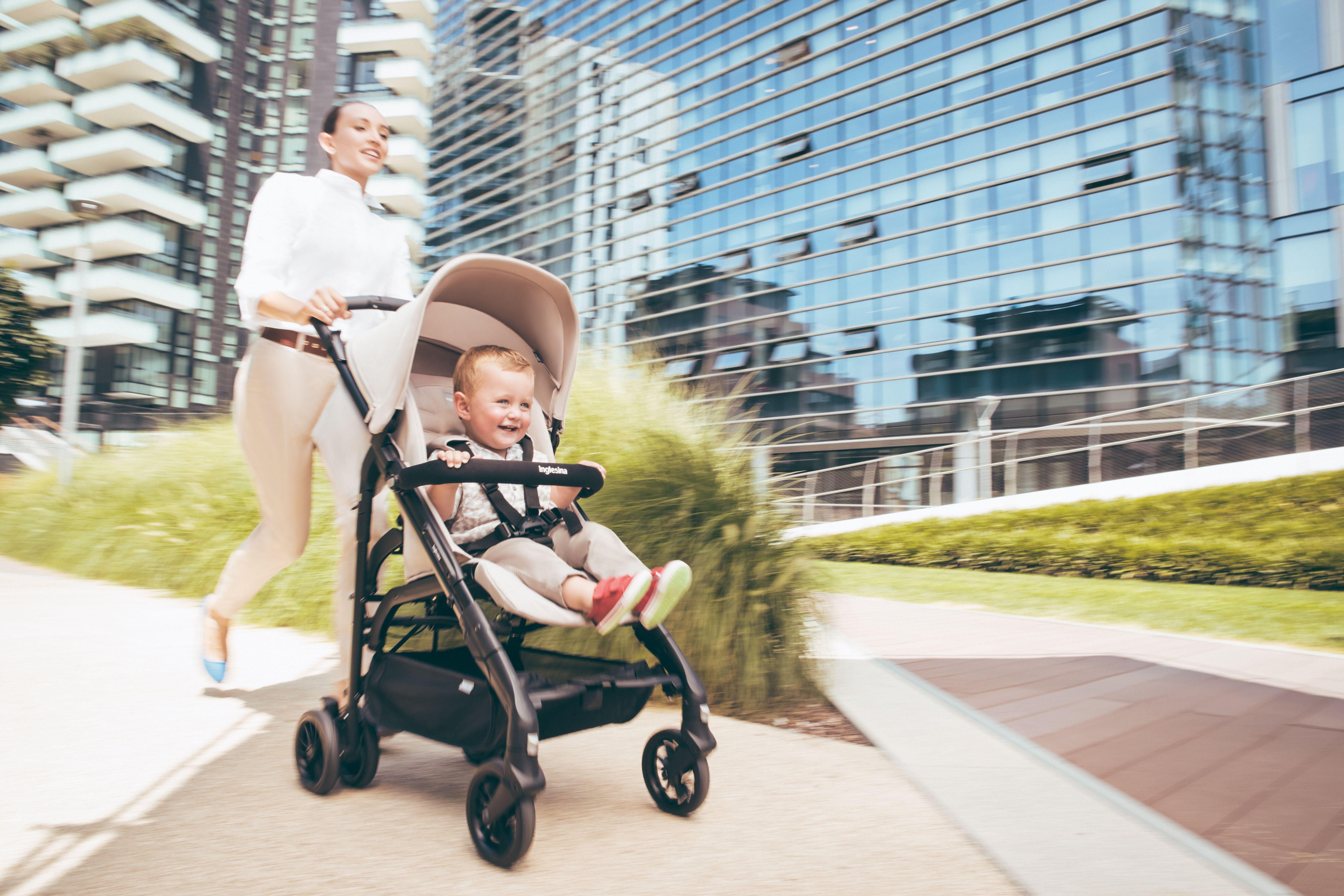Zippy Light Stroller Lightest stroller, Stroller, Baby