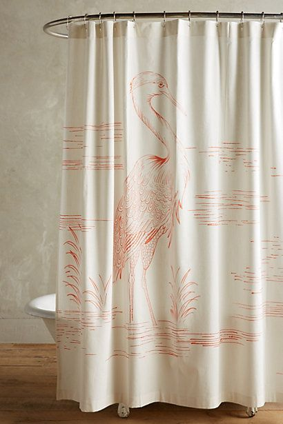 Shower Curtain Liner Coral Shower Curtains Curtains Mold In