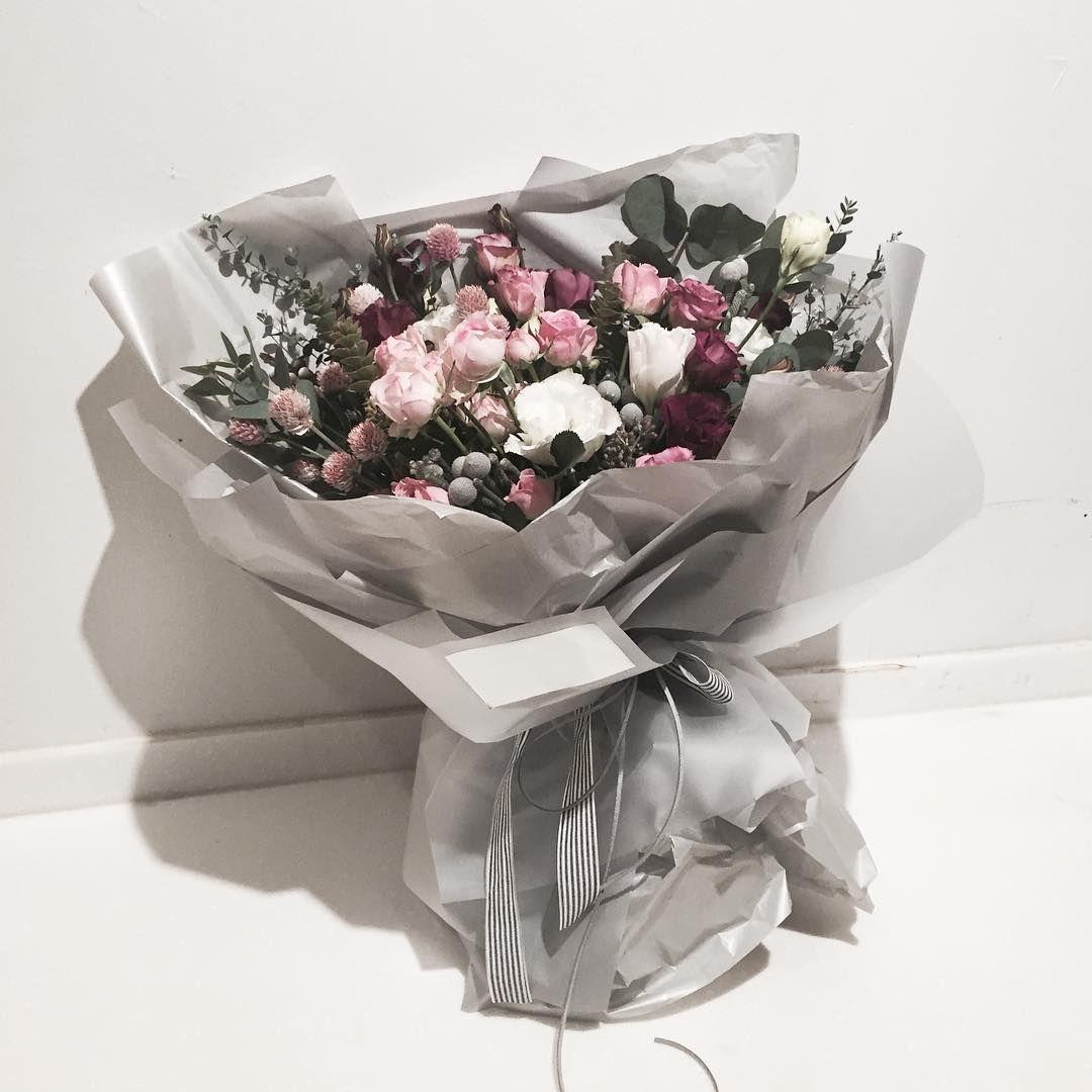 Только здесь доставка подарков цветов много p=308 доставка цветов башкортостан октябрьский