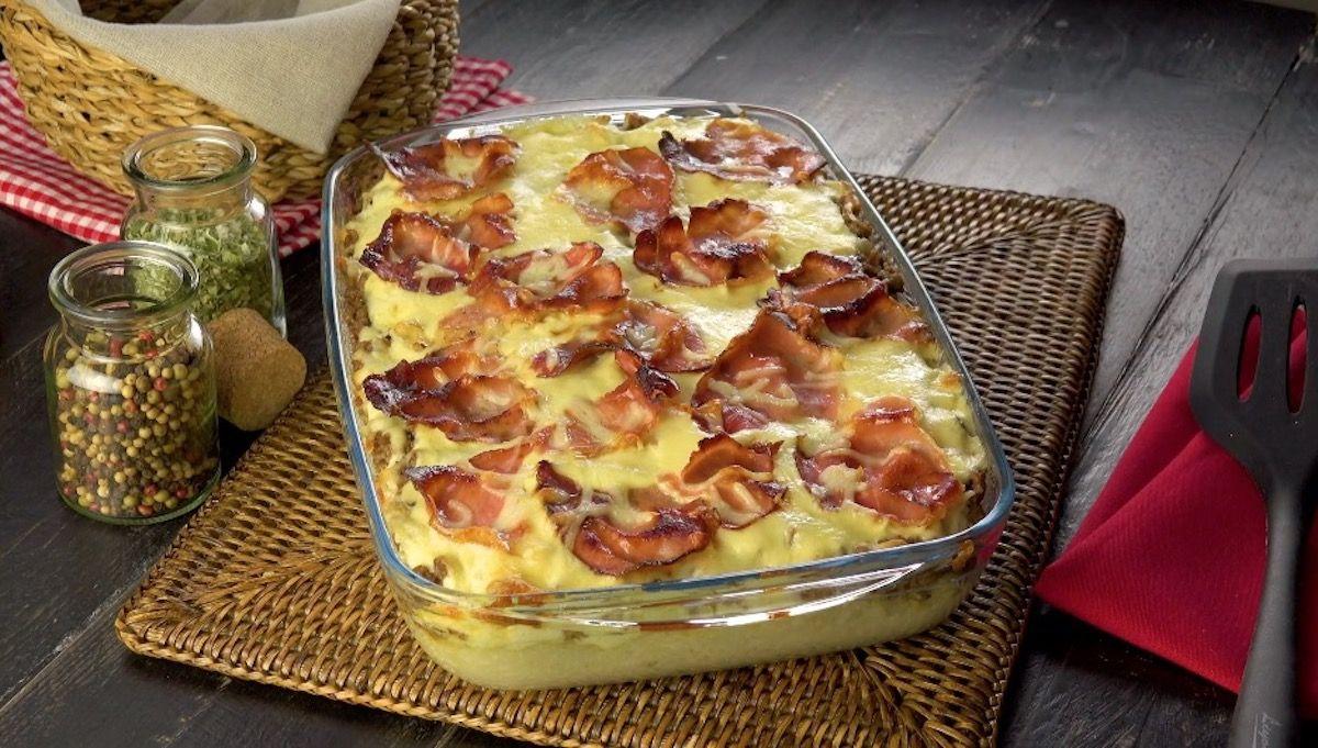 Combinaison délicieuse   Recettes de cuisine, Recette cuisine ...