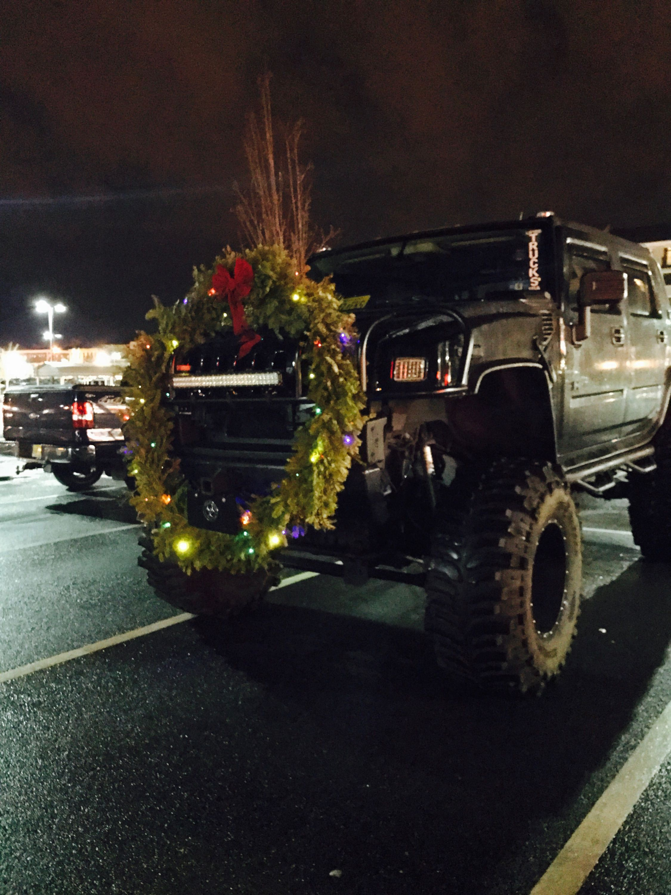 Pin by christian reina on lifted hummer h2 sut pinterest hummer h2 hummer h2 vanachro Gallery