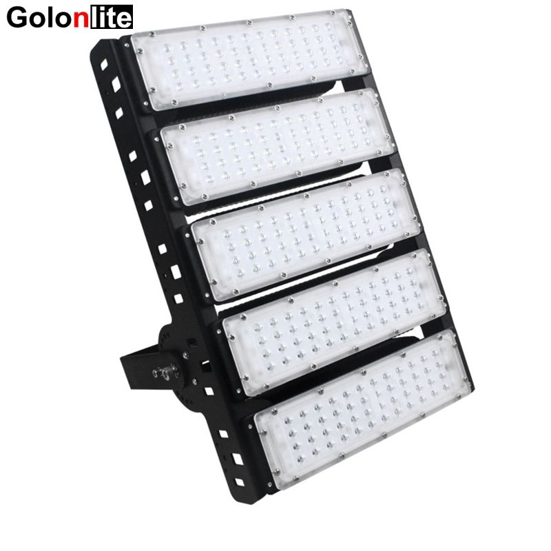 Pin On 15 30 60 Led Spotlight Flood Light 50 300w