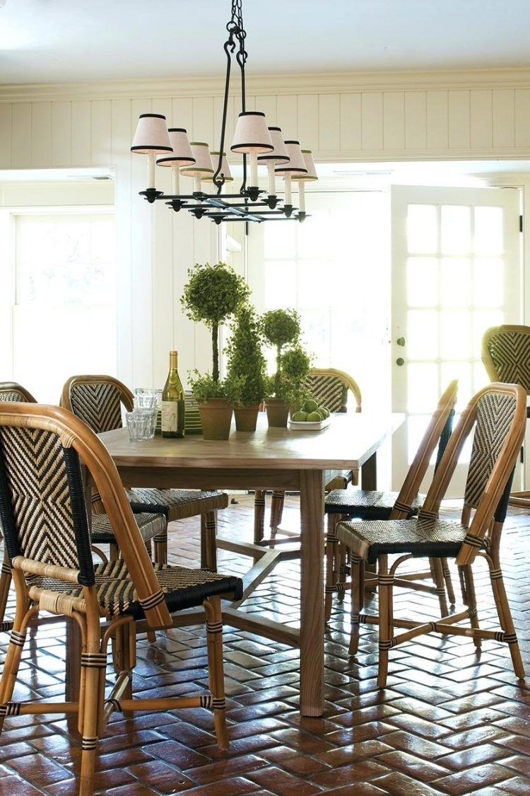 Popular Chandelier Style Full Size Of Dining Roomrectangular Beauteous Crystal Dining Room Chandelier 2018