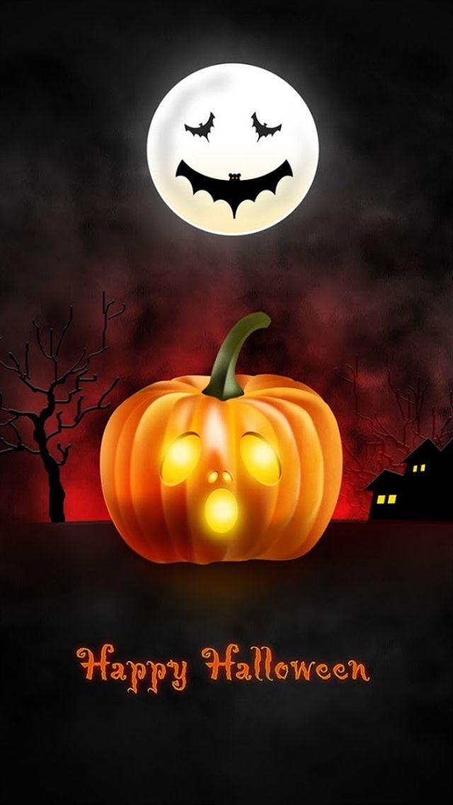 Happy Halloween 3 Jpg 640 1136 Halloween Wallpaper Halloween Desktop Wallpaper Halloween Hacks
