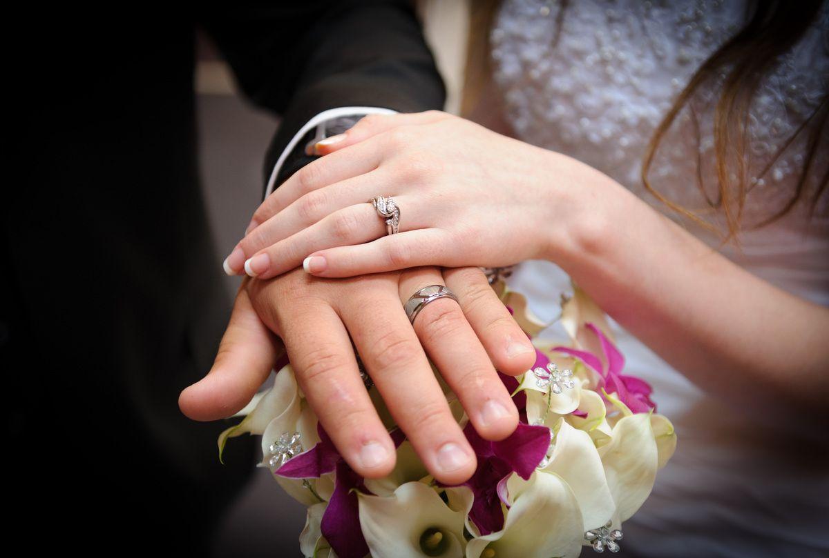 20 Frases Motivadoras Del Papa Francisco En Cuaresma Colored Engagement Rings Best Engagement Rings Engagement Ring Online