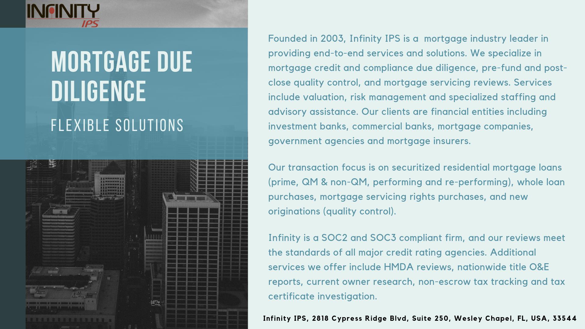 underwriter mortgage indeed processor apply jobs