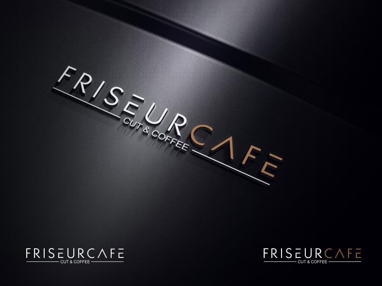 FriseurCafe.de by *HubbyTama™