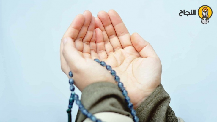 فوائد الاستغفار وشروطه وأوقاته Praying Hands Pray Wallpaper Hand Pictures