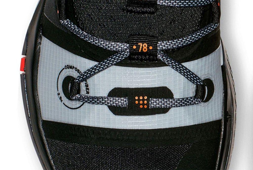 35fa66a543ec1 Kobe Bryant s Latest Sneaker