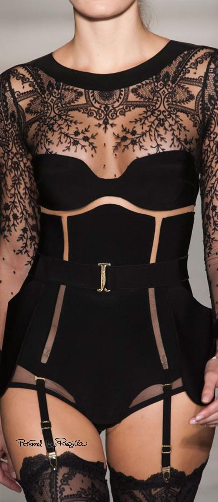 ropa Fiorentina modelos