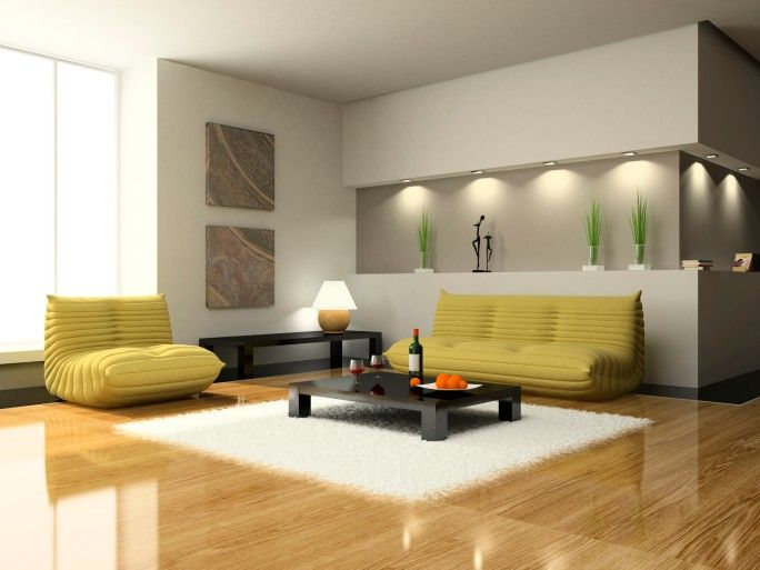 geraumiges wohnzimmer fotos bewährte abbild und fcfeedcebc
