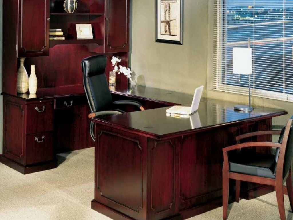 Office Depot L Desk Country Home Furniture Check More At Http