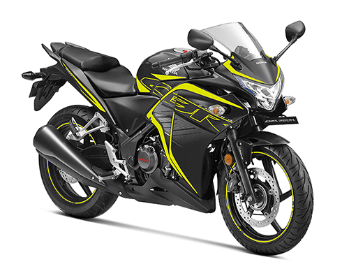 Honda Cbr 250 Bike Price In Nepal Honda Cbr Honda Bike Prices