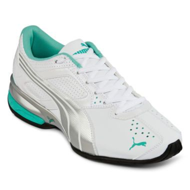 9ab68550722 Puma® Tazon 5 Womens Athletic Shoes found at  JCPenney
