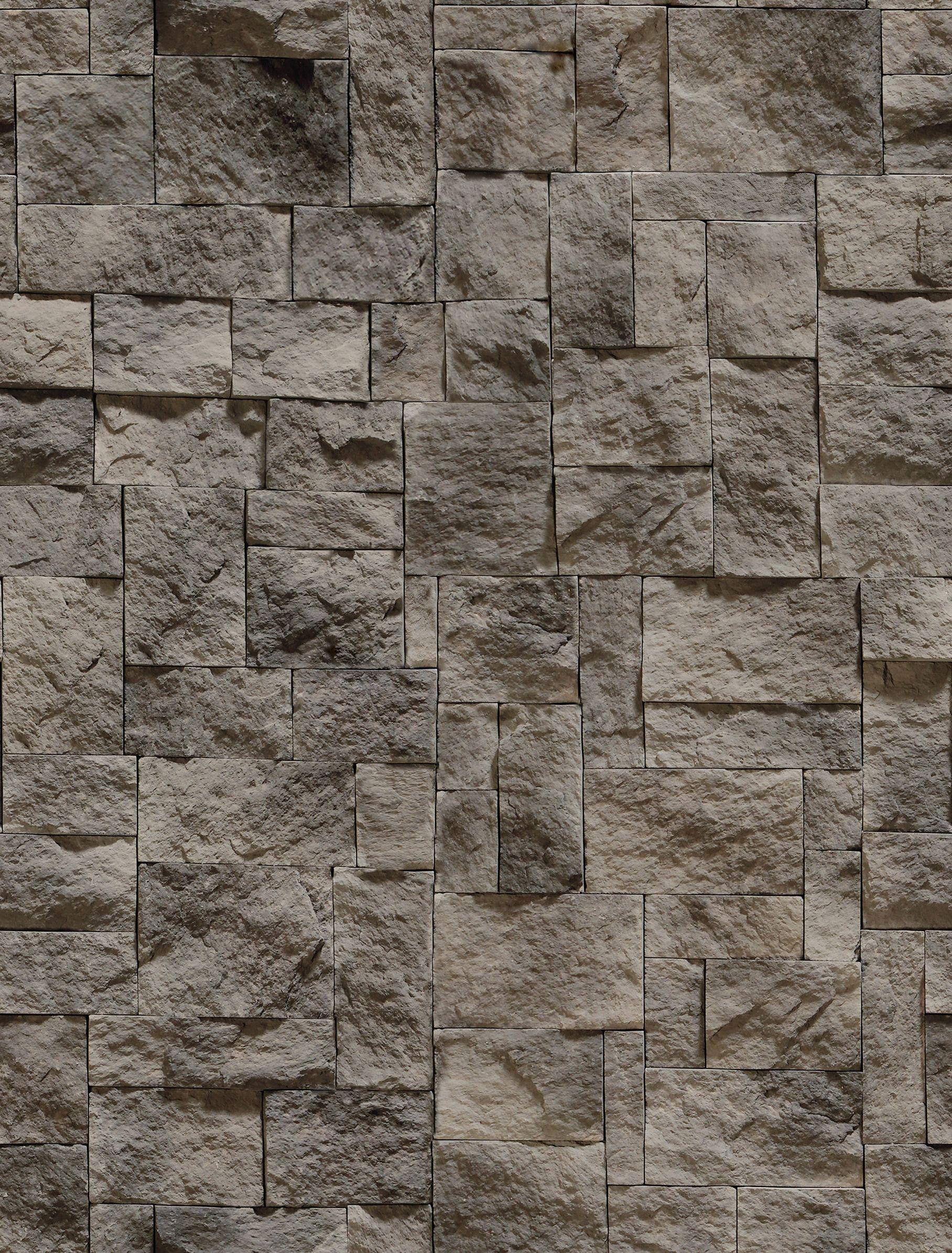Stone, Photo, Texture, Wall