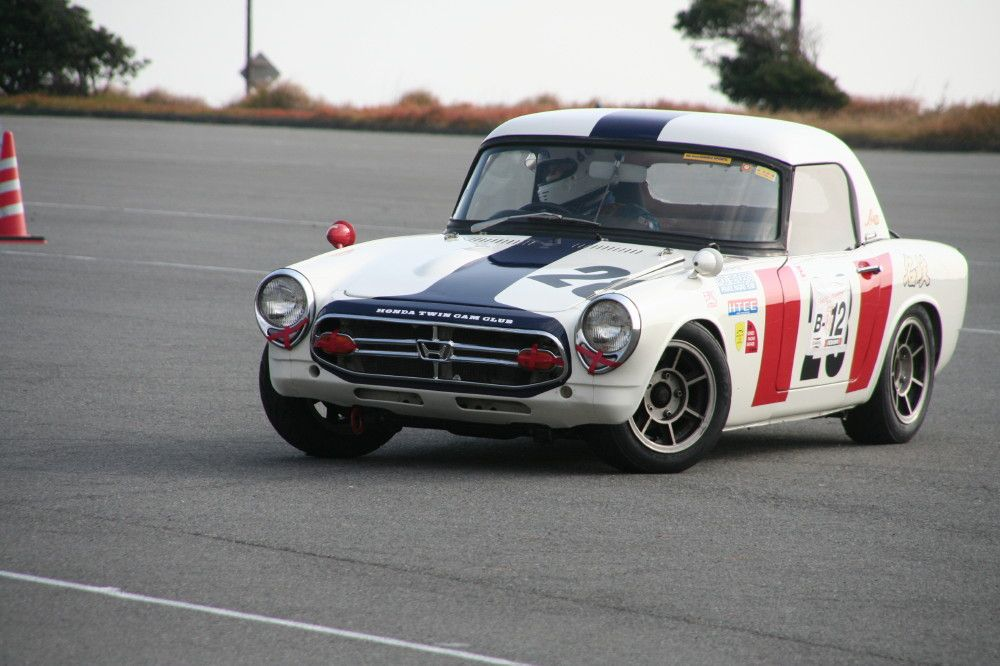 race prepped honda s800 roadster just pretty car stuff pinterest honda cars and jdm. Black Bedroom Furniture Sets. Home Design Ideas