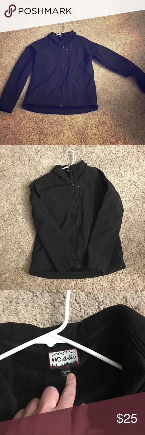 black softshell jacket softshell conditioning and coats