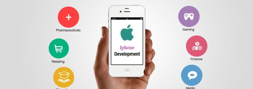 Iphone App Development Process