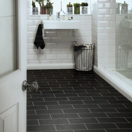 bathroom flooring images sheet vinyl for bathroom search bathrooms 10710