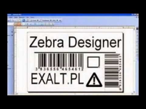 zebradesigner pro 2 demo