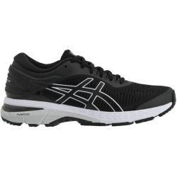 Asics Gel-Kayano Schuhe Damen schwarz 37.0 AsicsAsics in ...