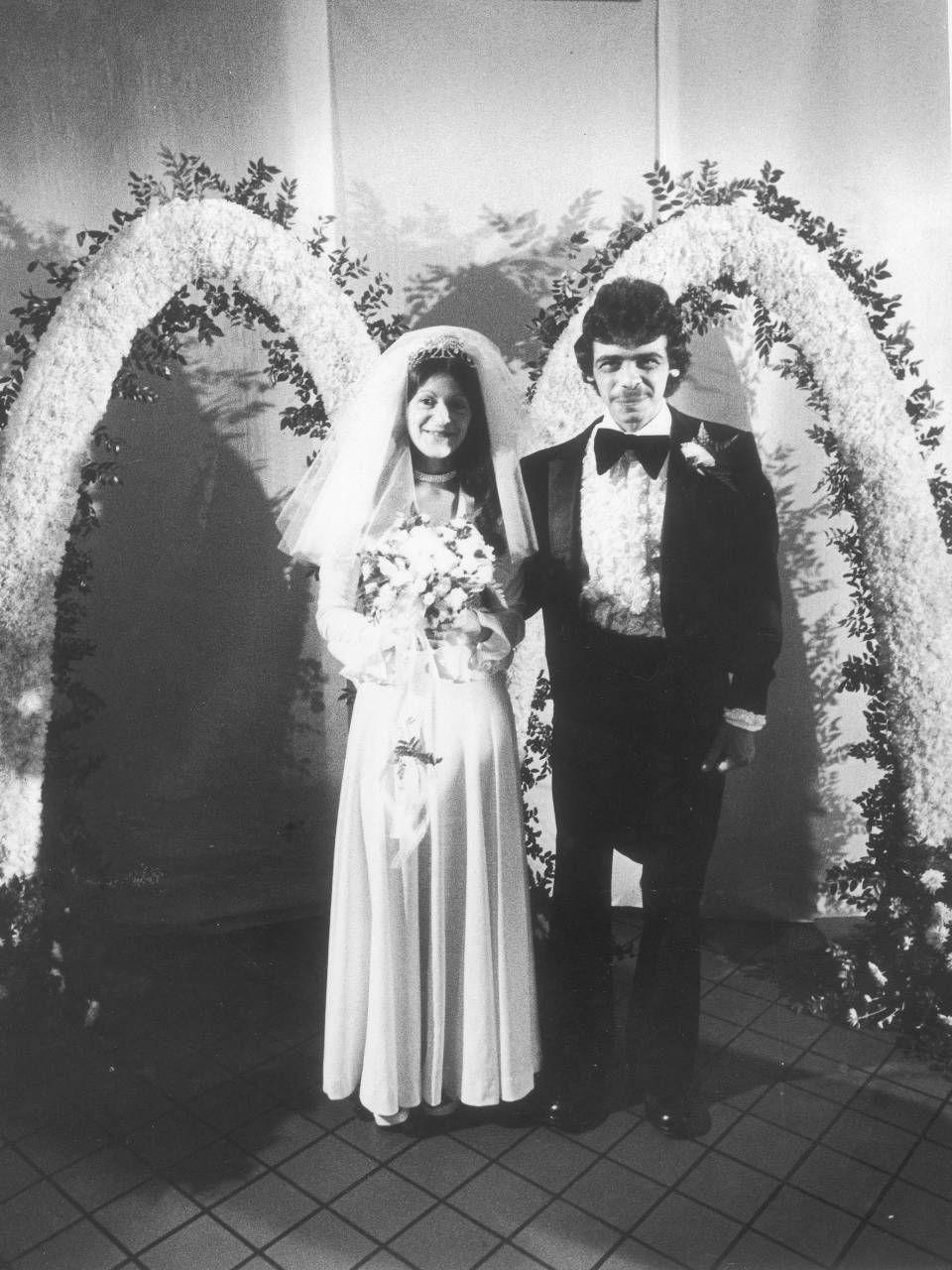 Wedding in boston mcdonaldus in mcnificent uni uit aint