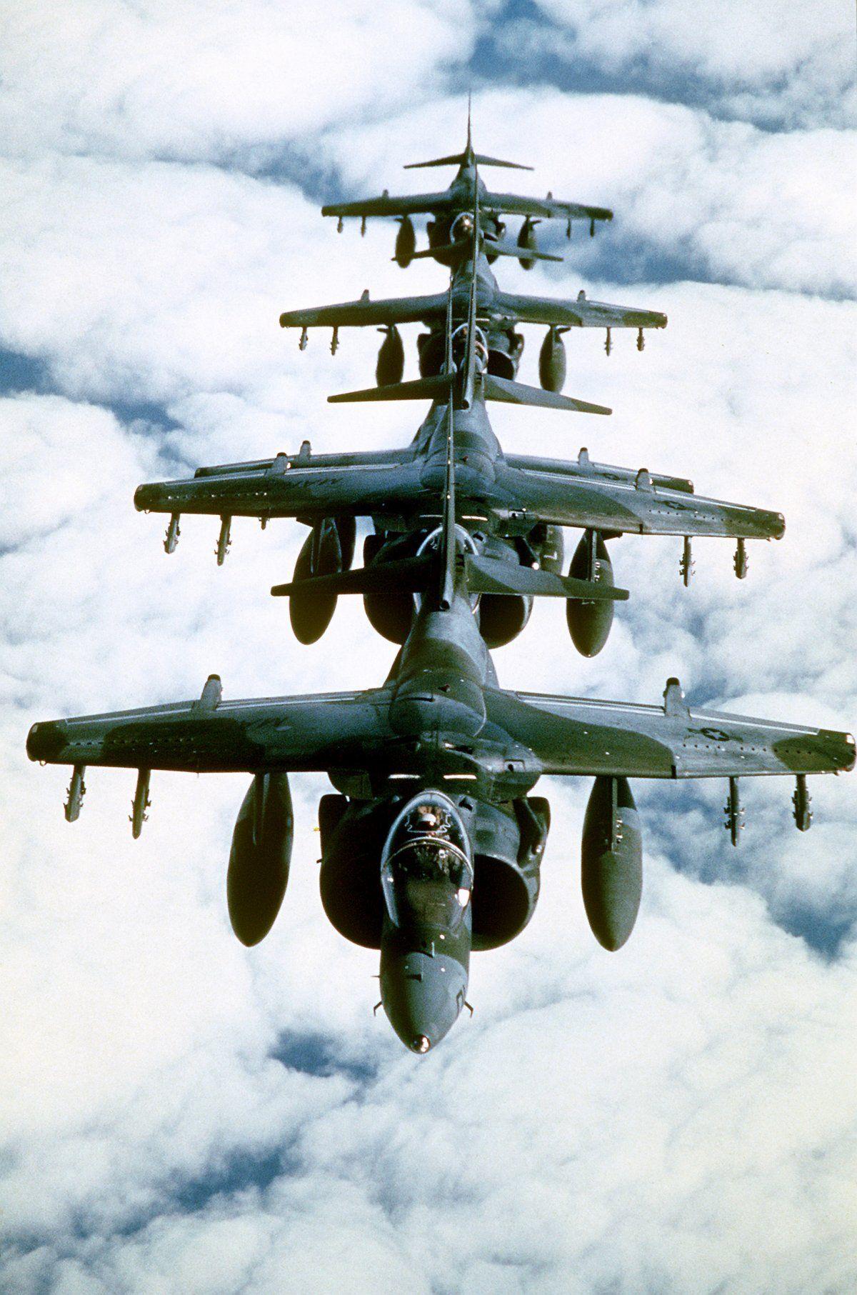 23 Examples Of Amazing Camouflage On Military Planes Aerei Militari Aereo Militare