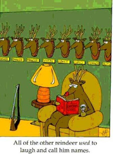 Great All Of The Other Reindeer Christmas Christmas Quotes Christmas Quote Christmas  Humor Christmas Jokes Reinderr