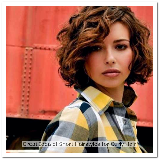 Short Hairstyles For Curly Hair Square Face Png 540 540 Pixels Hair Styles Curly Hair Styles Short Hair Styles For Round Faces