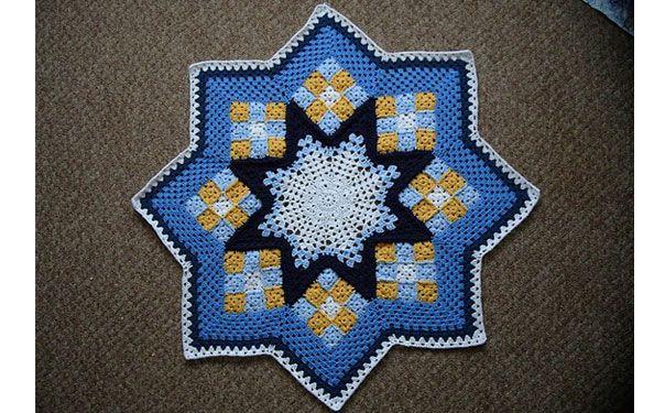 Crochet Hooks Crochet Needles Crochet Tools Crochet Yarn Crochet