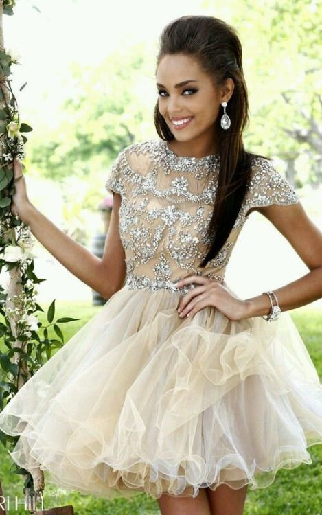 Pin by Maddy on Homecoming ideas   Pinterest   Homecoming ideas ...