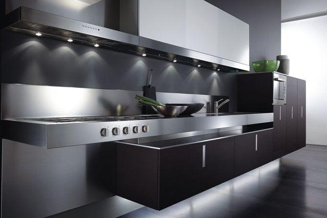 Italian Kitchen Cabinets Miami - Sarkem.net
