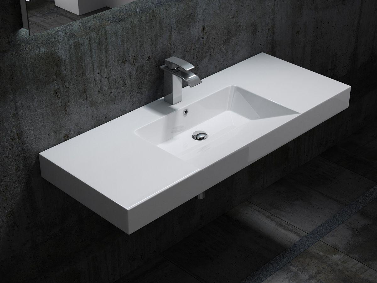Waschbecken Moderne Handwaschbecken Gunstig Kaufen 2 In 2020 Waschbecken Waschbecken Gunstig Handwaschbecken