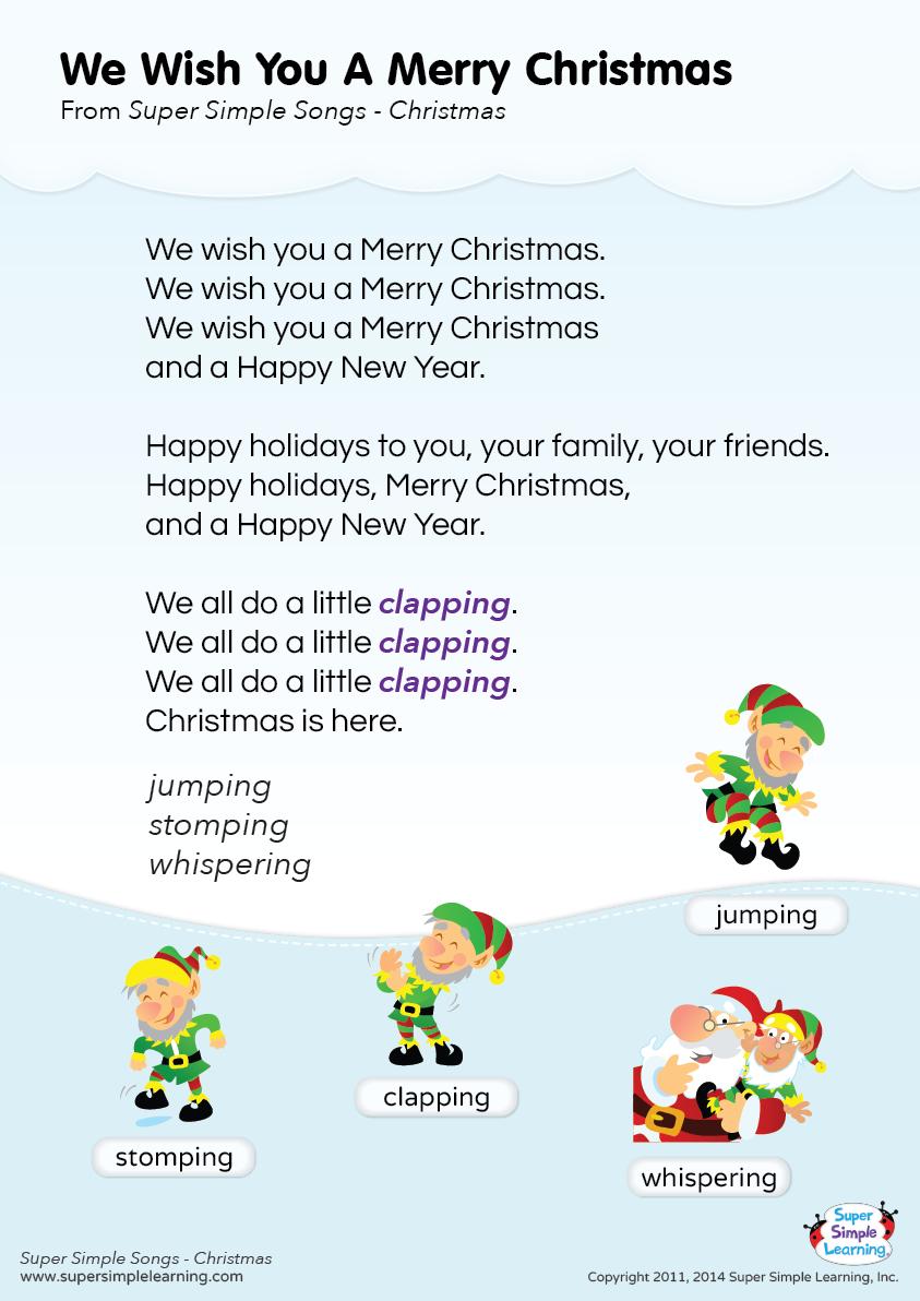 christmas songs lyrics tagalog just love