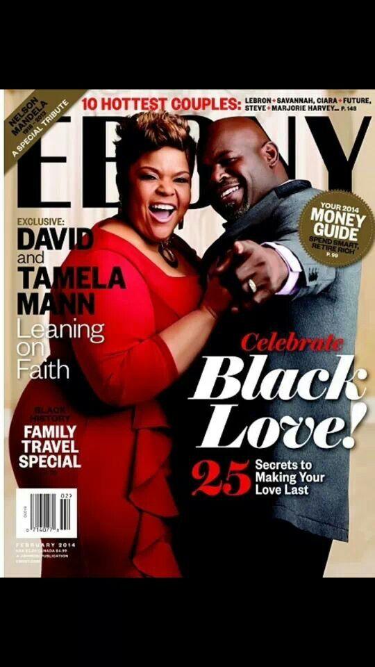 That's what I'm talking about! | Tamela mann, Ebony ...