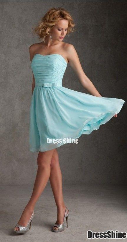 formal dress formal dresses | dresses | Pinterest | Dress formal ...
