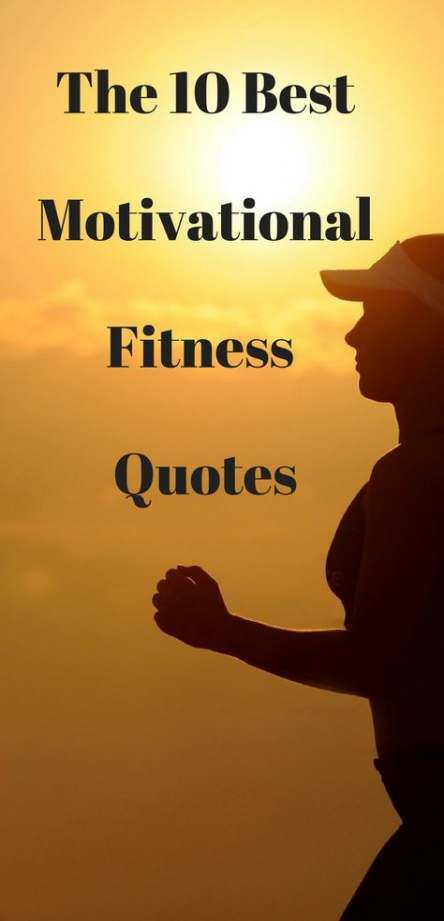 39 Ideas fitness motivation quotes for men mantra for 2019 #motivation #quotes #fitness