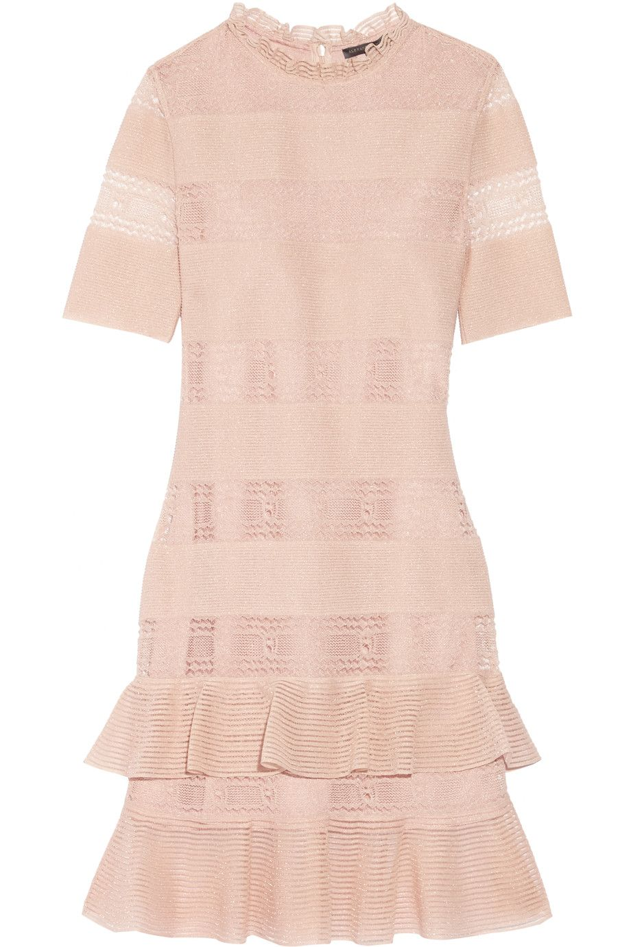 Alexander mcqueen alexandermcqueen cloth dress alexander