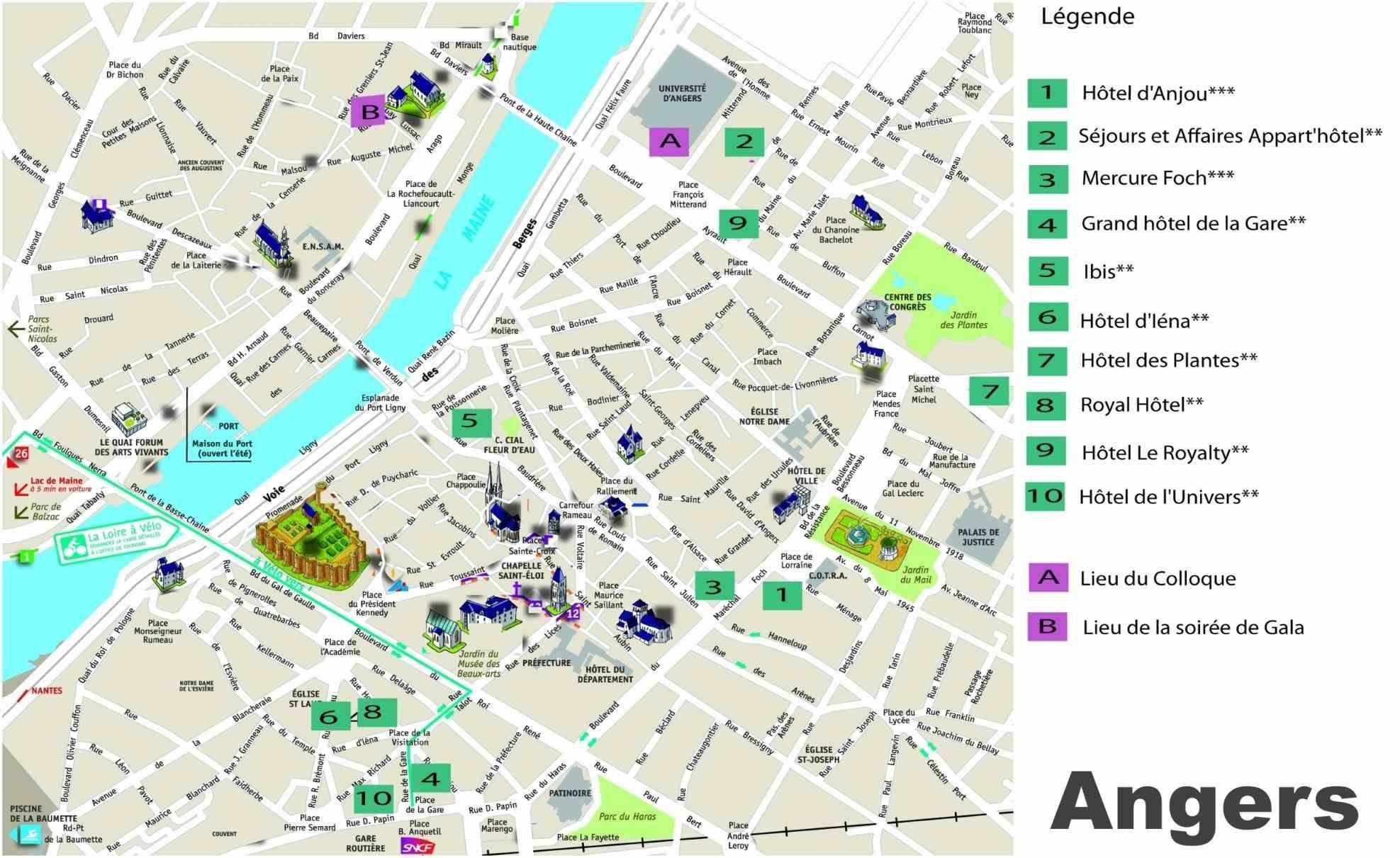 weekend map of saint malo france en bretagne badger in paris with