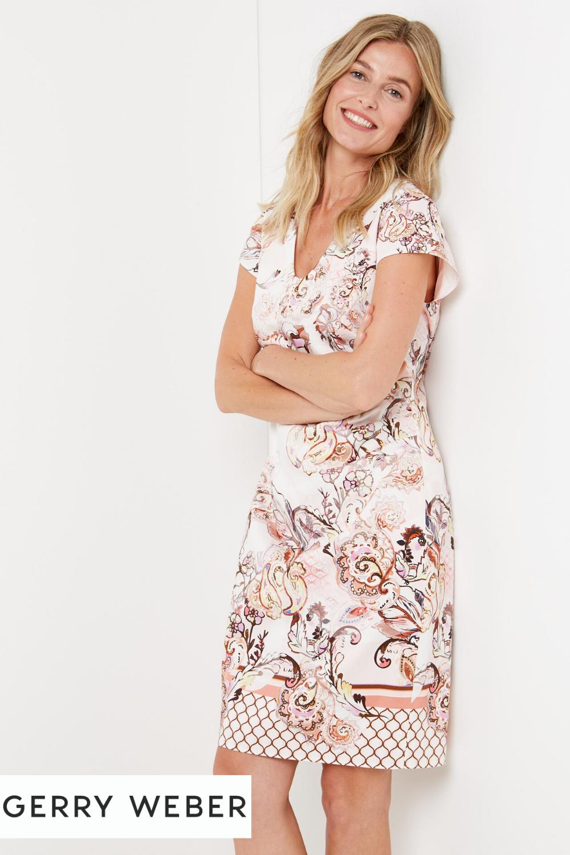 Bezauberndes Kleid für festliche Anlässe in 18  Schöne kleider