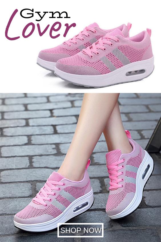 63aa678154c9 Skechers Axton Men s Sneakers