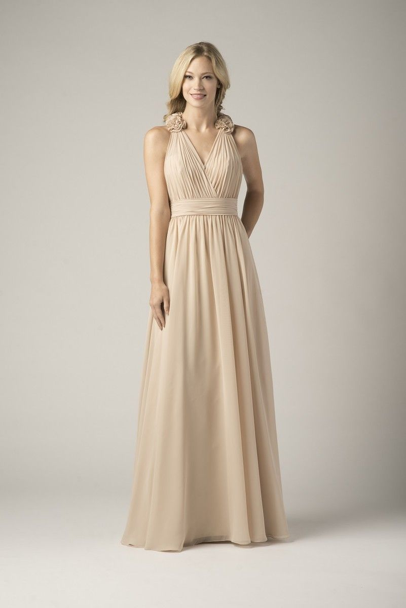 65 Beautiful examples Of Bridesmaid Dresses - Page 2 of 2