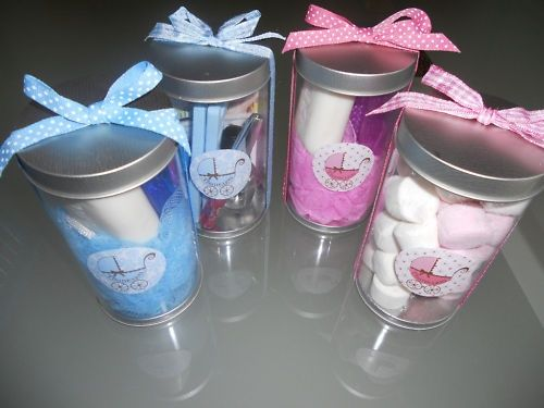 Baby Shower Prizes Packaging Shower Ideas Pinterest Shower